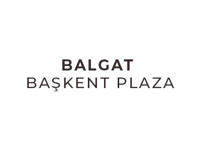balgat başkent plaza