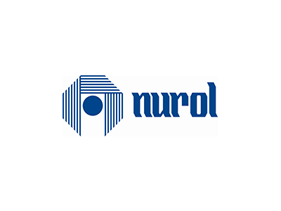nurol holding