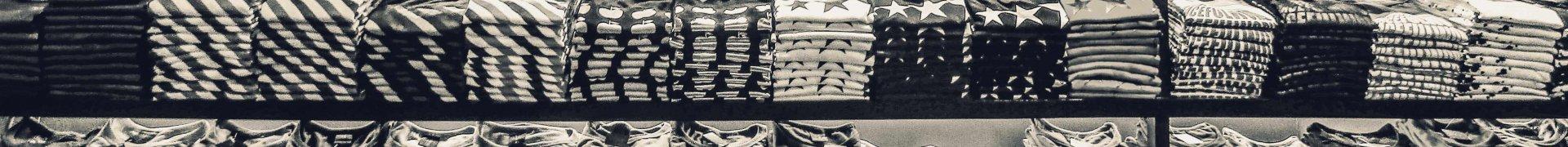 Tekstil Taşıma
