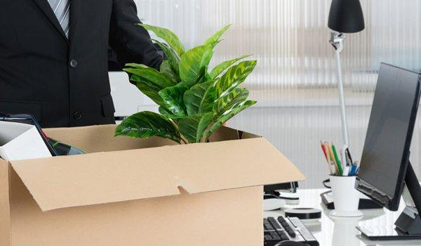 ankara kurumsal ofis taşımacılığı