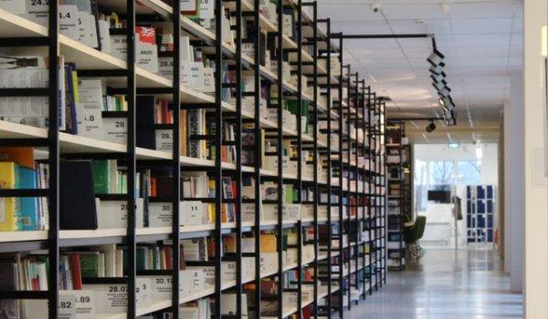 arşiv taşımacılığı